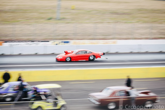 Calder Drags-CrcooperPhotography-02