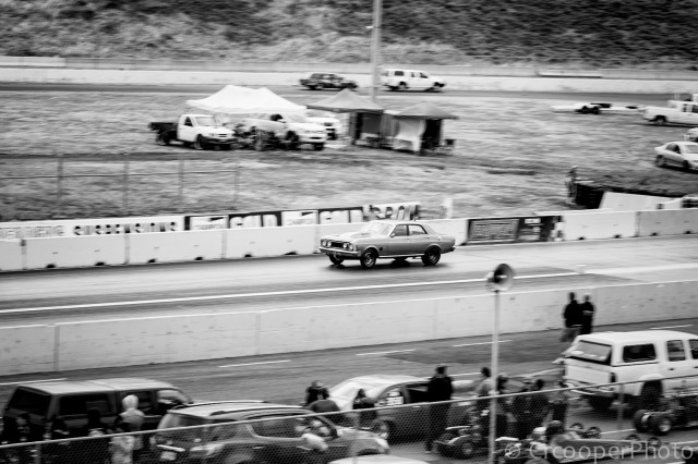 Calder Drags-CrcooperPhotography-04