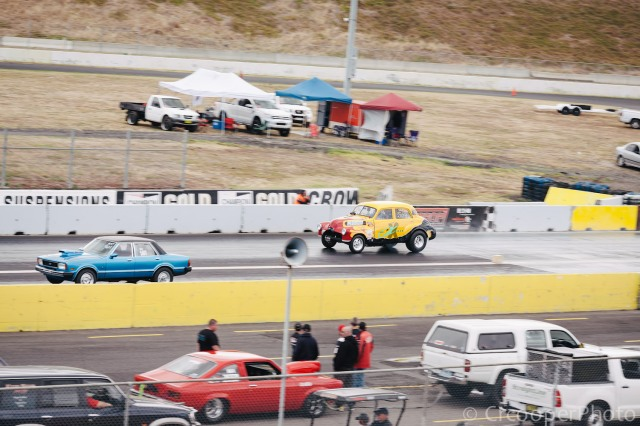 Calder Drags-CrcooperPhotography-06
