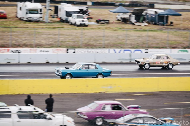 Calder Drags-CrcooperPhotography-07