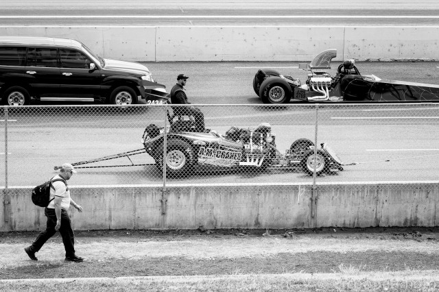 Calder Drags-CrcooperPhotography-08
