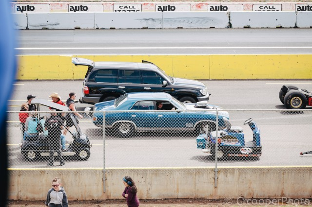 Calder Drags-CrcooperPhotography-09