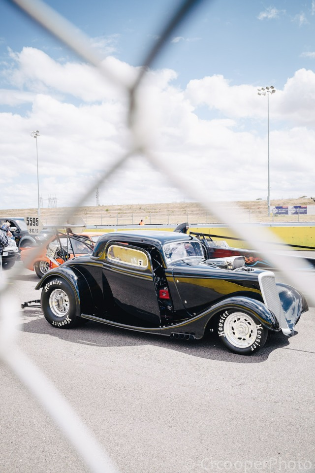 Calder Drags-CrcooperPhotography-10