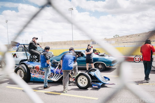 Calder Drags-CrcooperPhotography-11