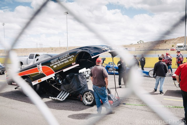 Calder Drags-CrcooperPhotography-12