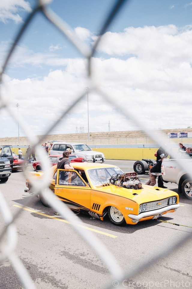 Calder Drags-CrcooperPhotography-13