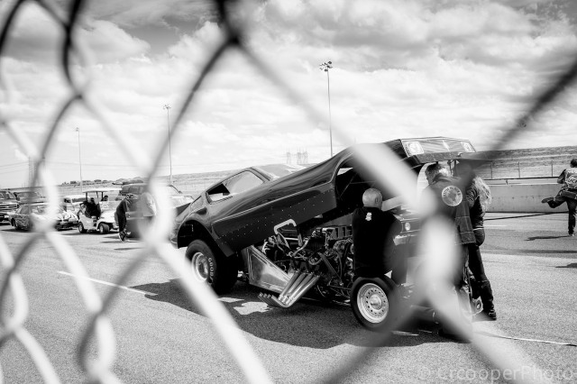Calder Drags-CrcooperPhotography-14