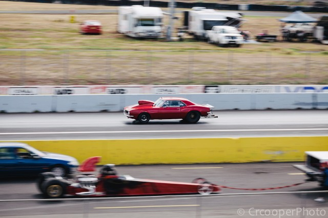 Calder Drags-CrcooperPhotography-16