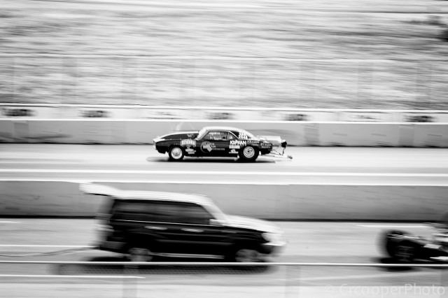 Calder Drags-CrcooperPhotography-17