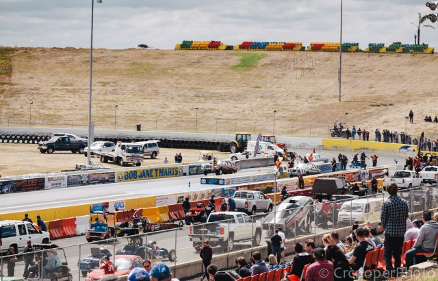 Calder Drags-CrcooperPhotography-18