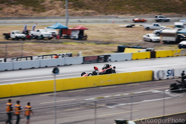 Calder Drags-CrcooperPhotography-22