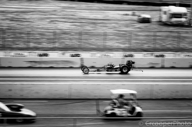 Calder Drags-CrcooperPhotography-23