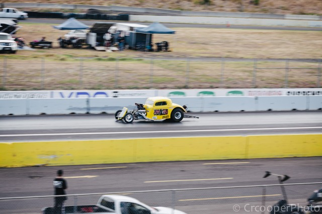 Calder Drags-CrcooperPhotography-24
