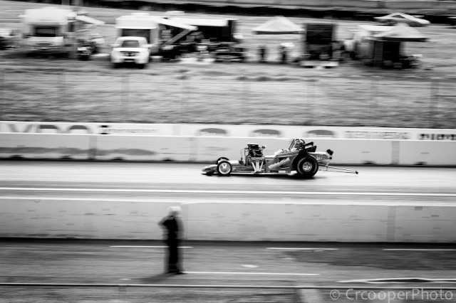Calder Drags-CrcooperPhotography-25