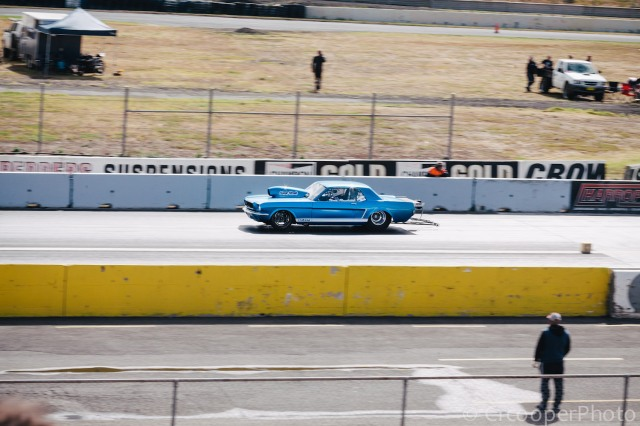 Calder Drags-CrcooperPhotography-26