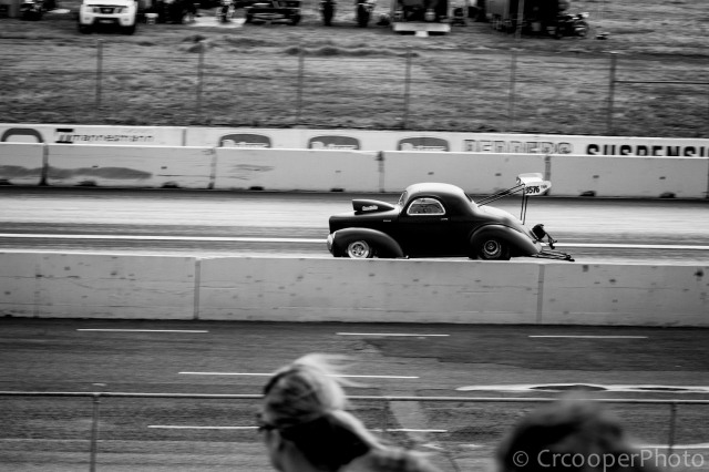 Calder Drags-CrcooperPhotography-27