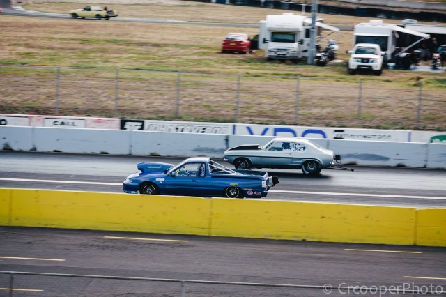 Calder Drags-CrcooperPhotography-28