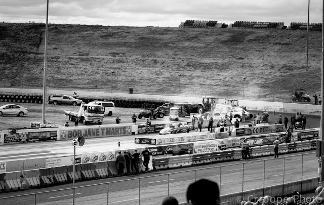 Calder Drags-CrcooperPhotography-29