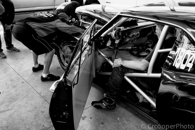 Calder Drags-CrcooperPhotography-31