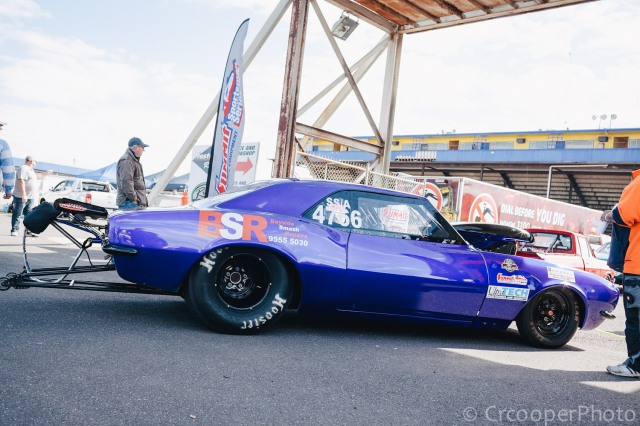 Calder Drags-CrcooperPhotography-33