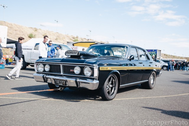 Calder Drags-CrcooperPhotography-34