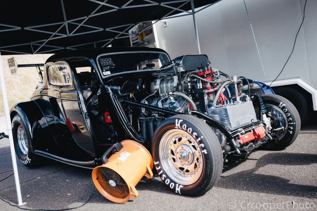 Calder Drags-CrcooperPhotography-36