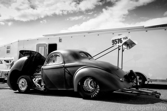 Calder Drags-CrcooperPhotography-38