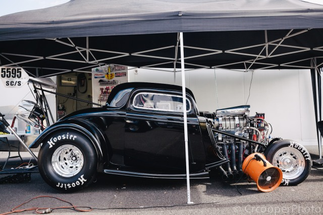 Calder Drags-CrcooperPhotography-40