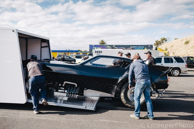 Calder Drags-CrcooperPhotography-42