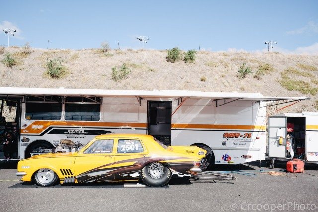 Calder Drags-CrcooperPhotography-43