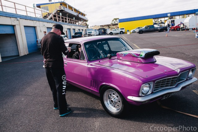 Calder Drags-CrcooperPhotography-45