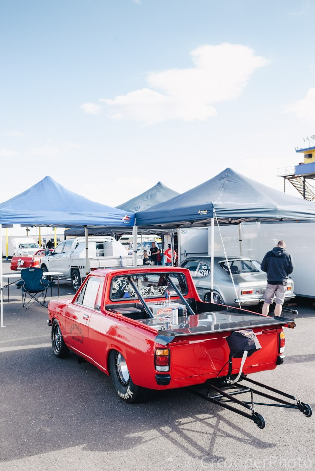 Calder Drags-CrcooperPhotography-50