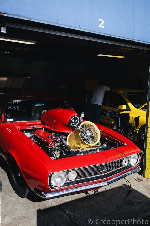 Calder Drags-CrcooperPhotography-52