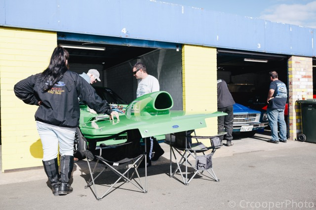 Calder Drags-CrcooperPhotography-53