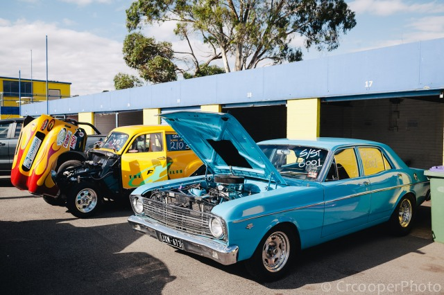 Calder Drags-CrcooperPhotography-55