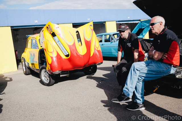 Calder Drags-CrcooperPhotography-57