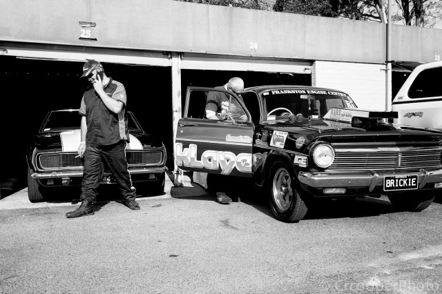 Calder Drags-CrcooperPhotography-59
