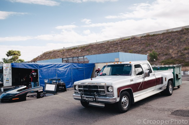 Calder Drags-CrcooperPhotography-61