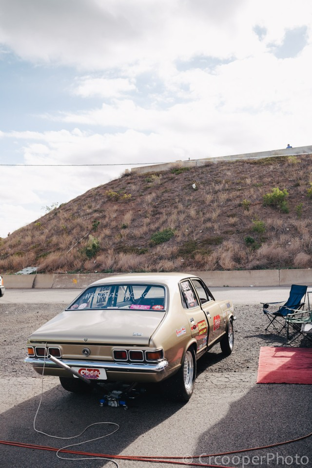 Calder Drags-CrcooperPhotography-62