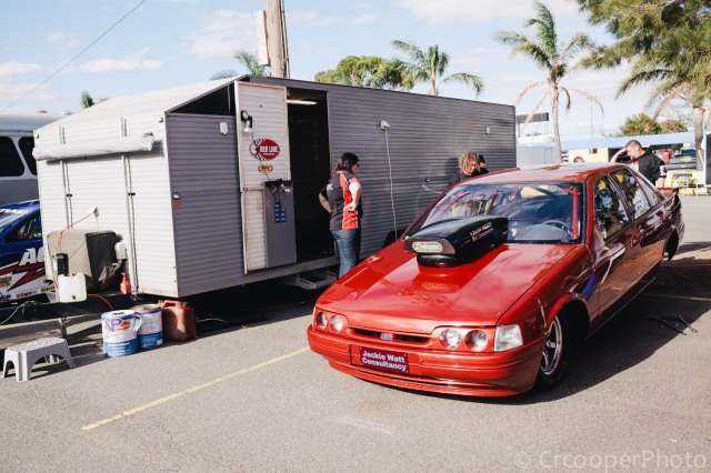 Calder Drags-CrcooperPhotography-63