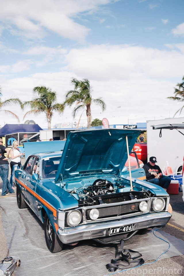 Calder Drags-CrcooperPhotography-64