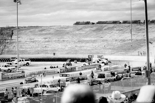 Calder Drags-CrcooperPhotography-65