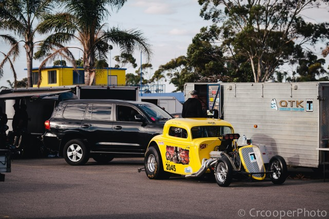 Calder Drags-CrcooperPhotography-66