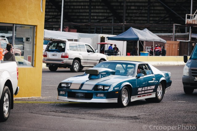 Calder Drags-CrcooperPhotography-67