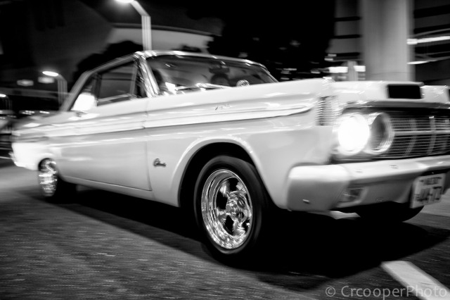 Mooneyes RollOut-CrcooperPhotography-07