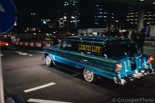 Mooneyes RollOut-CrcooperPhotography-14
