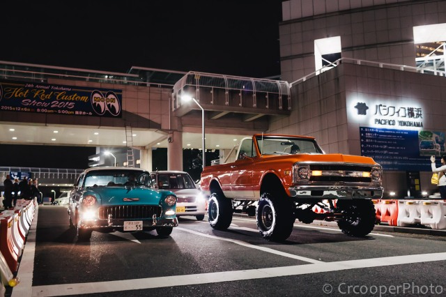 Mooneyes RollOut-CrcooperPhotography-20