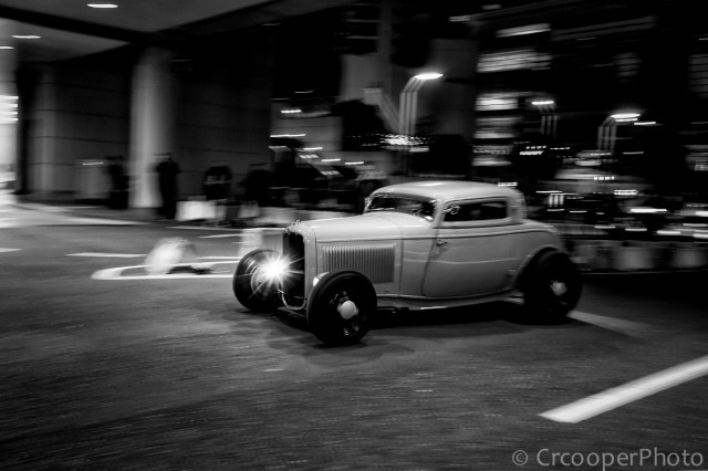Mooneyes RollOut-CrcooperPhotography-22