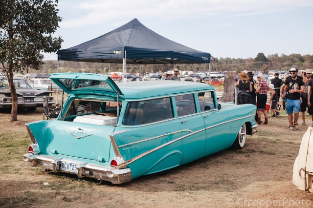 chopped 2015-CrcooperPhotography-120