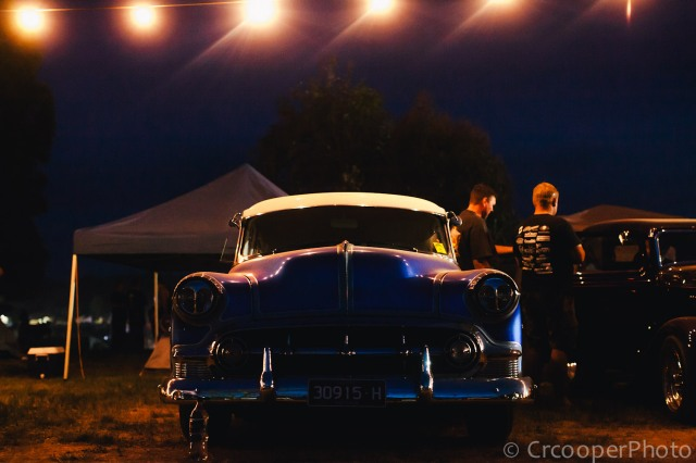 chopped 2015-CrcooperPhotography-149